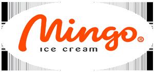 Kem Mingo Thái Lan