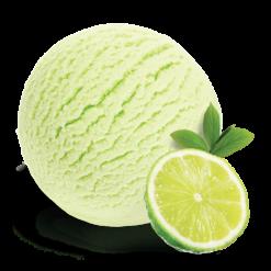 Kem chanh(lemon)